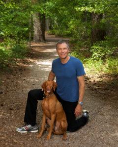 Dr. Michael Whalen Virginia Beach Chiropractor